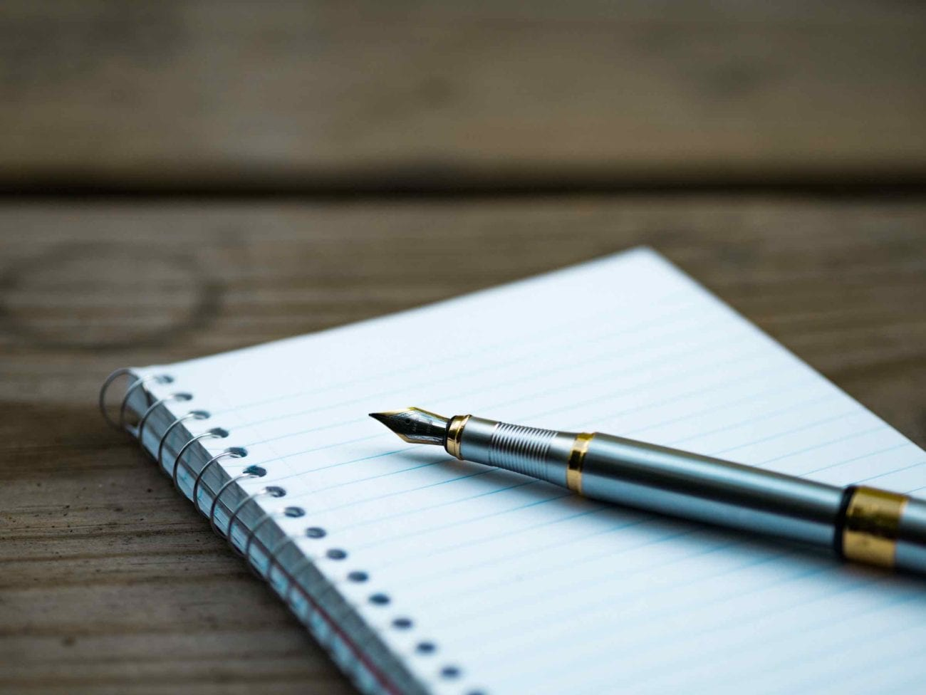 There are a few effective ways to overcome writer's block which will hopefully help you to get back on track sooner rather than later.
