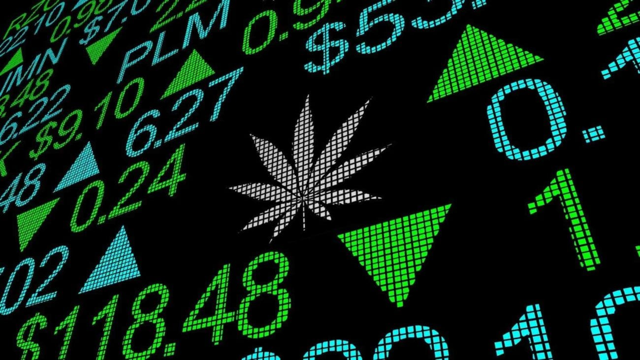 """With the recent legalization talks, newcomers have been drawn into the """"pot-trade"""" stock. Here's our top 4 cannabis stocks to watch in 2020."""