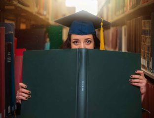 When it comes to the youngsters, it is widely agreed that education in the UK is a top-notch. Here's 4 best student college grants in London.