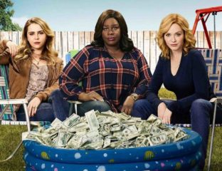 Season 2 wrapped up leaving us with a bunch of questions, the most important one being: when does season 3 of 'Good Girls' start? Here's what we know.