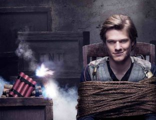 CBS's 'MacGyver' is the reboot we all dreamed of. Here's everything we know and what to expect from season 4 of 'MacGyver'.