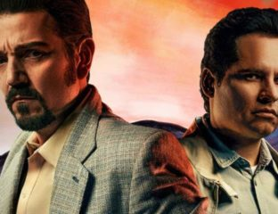 Here's everything we know about our favorite cartel members and what we can expect to see in season 2 of 'Narcos: Mexico'.
