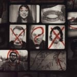 'The Long Shot' is just one of many true crime documentaries. Here are some of the best true crime documentaries on Netflix for 2020.