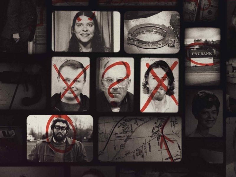 There are many true crime documentaries it feels impossible to choose where to start. Here are some of the best true crime documentaries on Netflix.