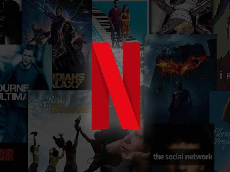 Lucky for you, we have some recommendations to whet your Netflix loving appetite. Here are new series worth checking out on Netflix in 2020.