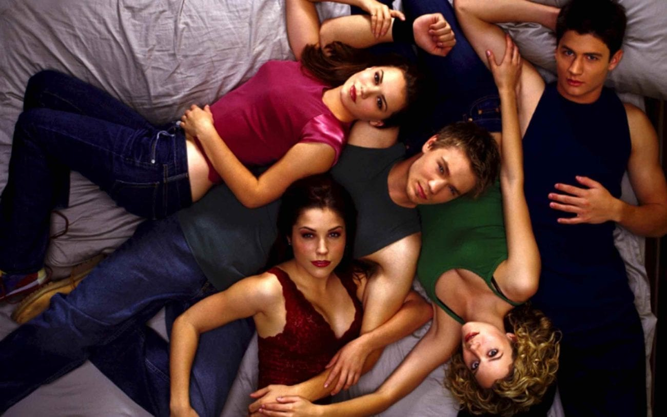 'One Tree Hill' remains one of the longest-running series in The CW's history. Here's what the cast of 'One Tree Hill' have been up to!