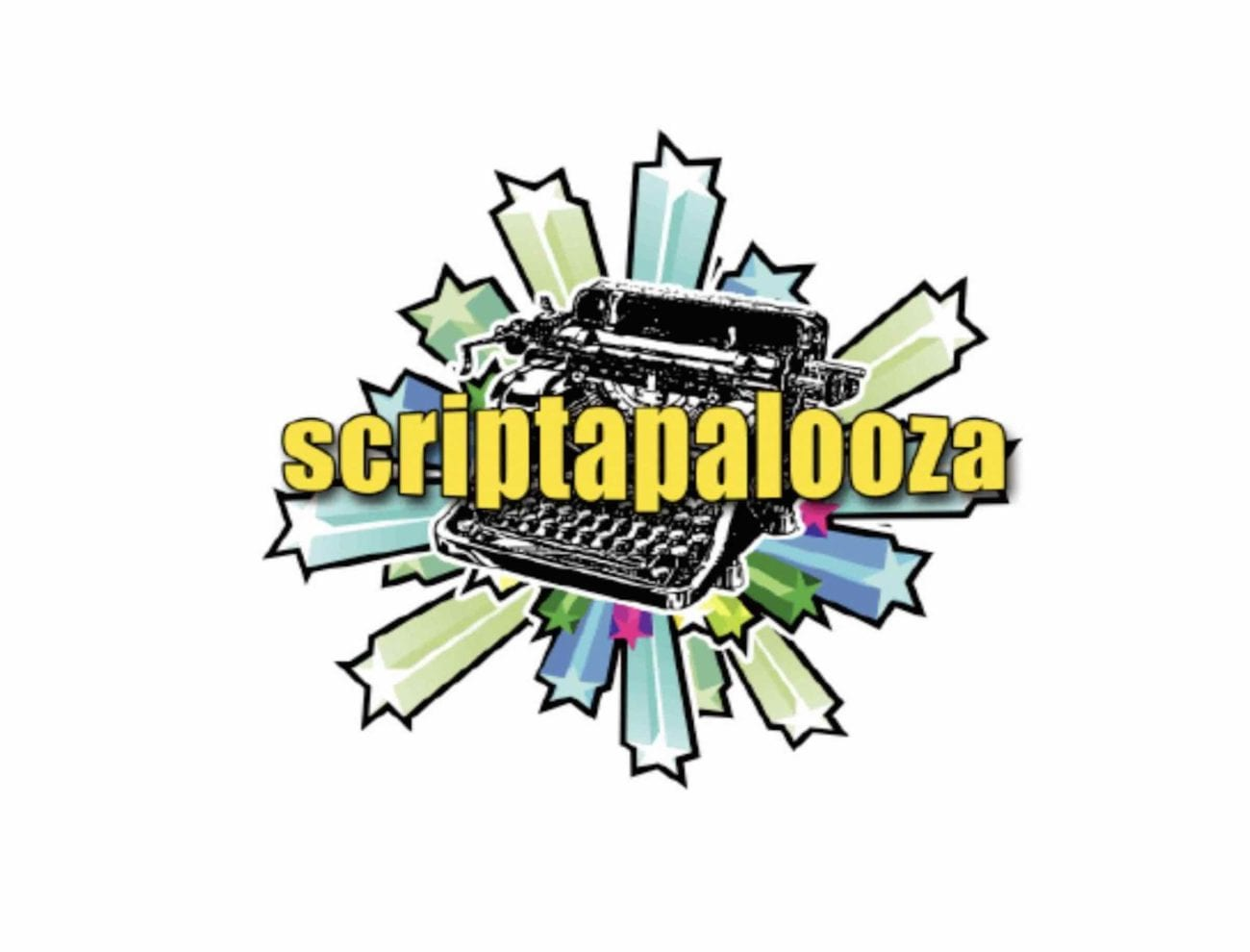 Scriptapalooza is one of the best contests for writers to get their work to the right people. Here's why you should enter.