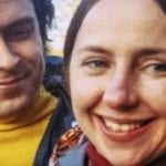 'Falling for a Killer' is the first time Ted Bundy's girlfriend breaks her silence about her relationship with the serial killer. Here's what we know.