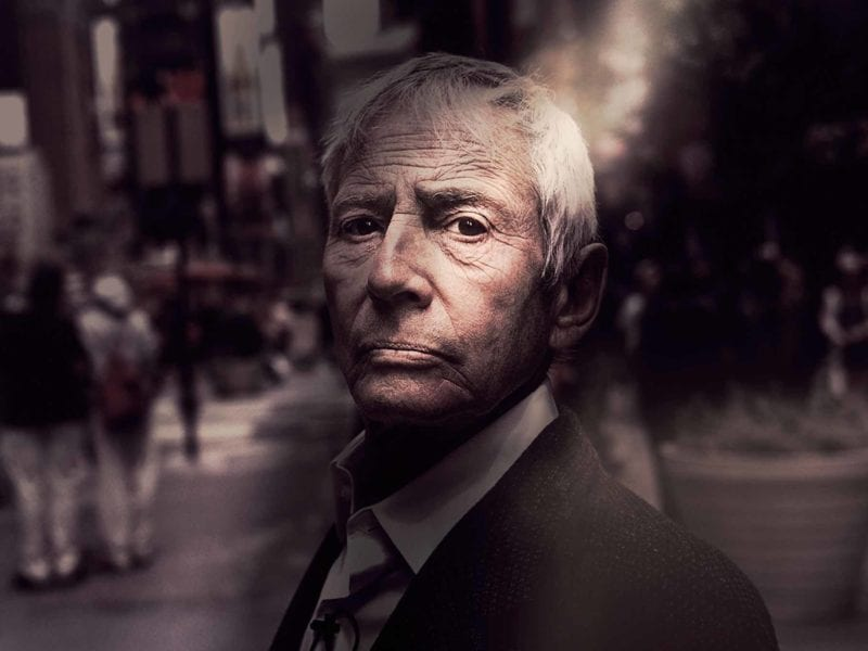 Prior to the HBO documentary, 'The Jinx' releasing in 2015, justice and Robert Durst had hit an impasse. Here's why you should pay attention.