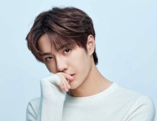 We have the hook-up for all those Wang Yibo needs you're feeling right now. Here's where you can check out Wang Yibo content.