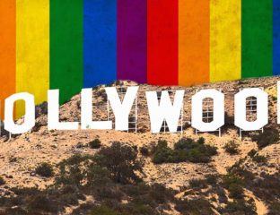 How well versed are you on LGBTQ representation? Test your gay TV and film knowledge with our quiz!
