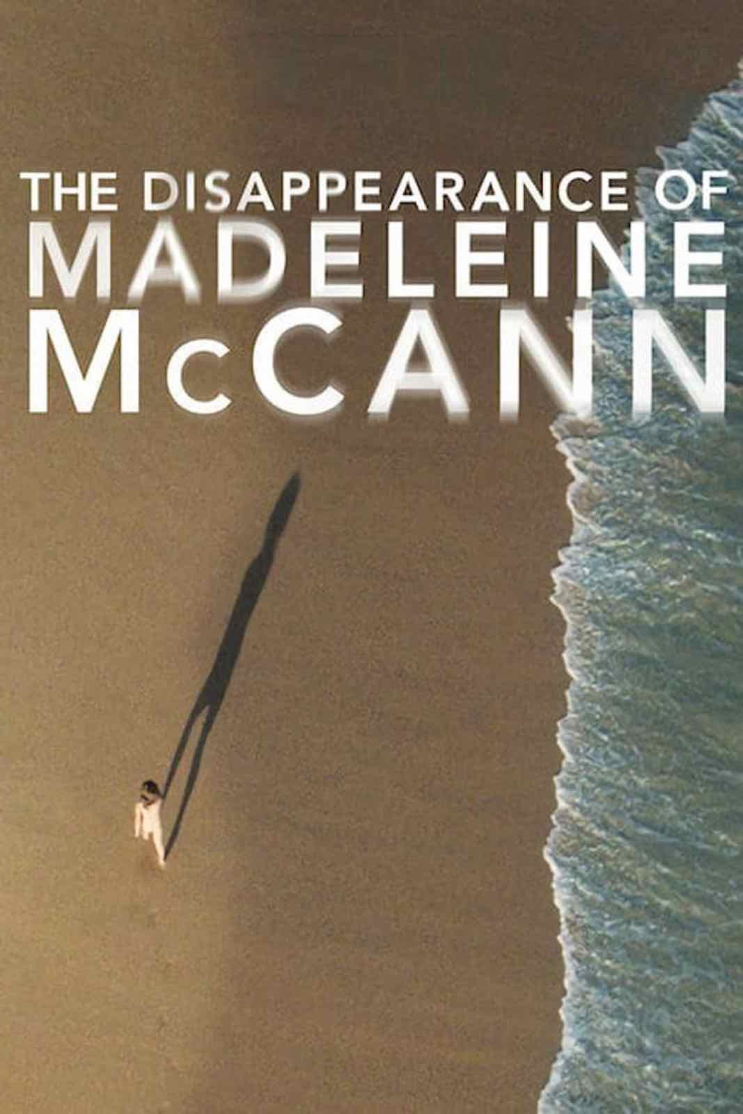 Film Daily 'Netflix' critique: 'The Disappearance of Madeleine McCann': Saddest true crime ever? The-Disappearance-of-Madeleine-McCann-4