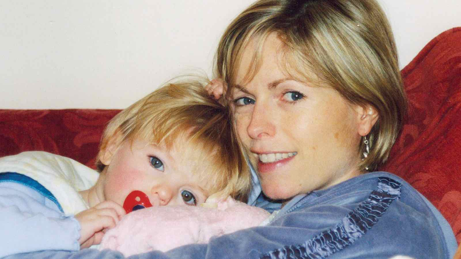 Film Daily 'Netflix' critique: 'The Disappearance of Madeleine McCann': Saddest true crime ever? The-Disappearance-of-Madeleine-McCann-5