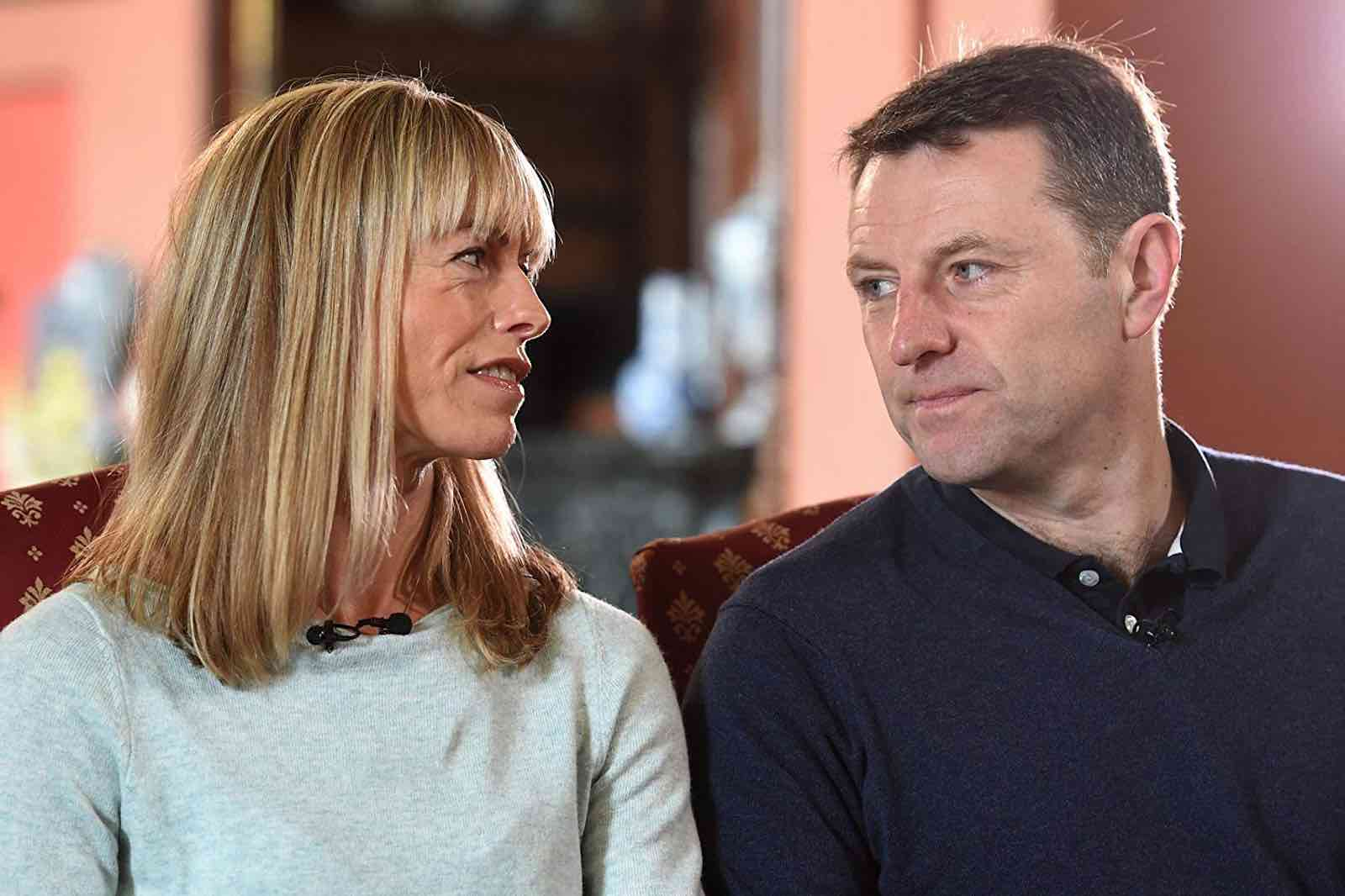 Netflix probes Madeleine McCann disappearance in new documentary - Page 15 The-Disappearance-of-Madeleine-McCann-6