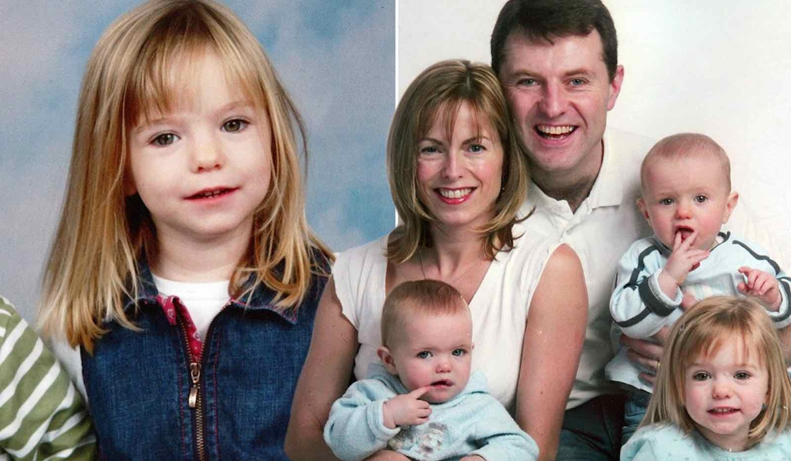 Netflix probes Madeleine McCann disappearance in new documentary - Page 15 The-Disappearance-of-Madeleine-McCann-8