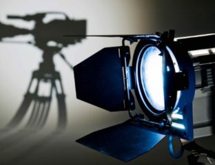 Planning to create a video website in 2020? These stats and studies indicate that it is a perfect time to create a video website.