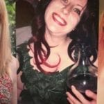 """The Dateline episode """"The Halloween Party"""" leaves a bitter taste in our mouths every time we see it. Read more about what happened to the Michigan woman in 2014."""