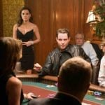 There are a whole lot of casino-related movies out there. We have come up with some of the greatest casino movies of all time.
