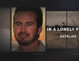 """Why is the 'Dateline' tonight episode """"In a Lonely Place"""" so chilling? Well, here's the details about the case and what we know."""