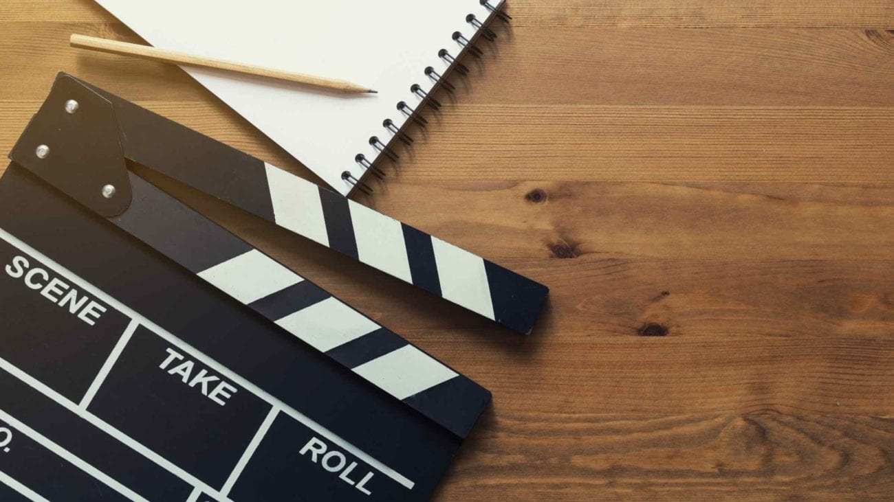 Do you need to write a film analysis essay, but don't know where to start? Read this article to discover how to create a top-notch paper.