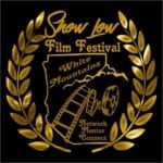 The Show Low Film Festival combines film with the outdoors as it's held in the White Mountains. Learn more about the October film festival.