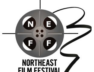 The Northeast Film Festival is just one of many on the east coast focused on letting local filmmakers shine. Here's why you should enter.