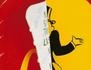 In the six-part docuseries 'McMillions', HBO attempts to uncover conspiracies McDonald's have kept under wraps. Here's what we know.