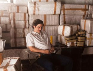 One source of true crime that neither us nor Hollywood producers can stay away from as of late is the drug cartel scene in Mexico. Here's why.