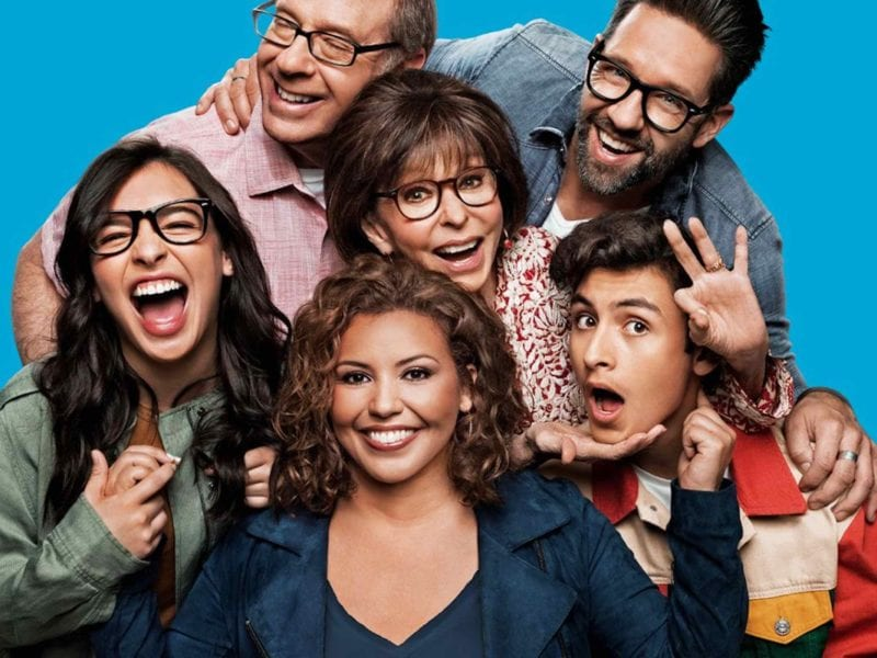 The Netflix chopping block is not the end of the road. 'One Day at a Time' has been revived for season 4. Here's why you should watch.