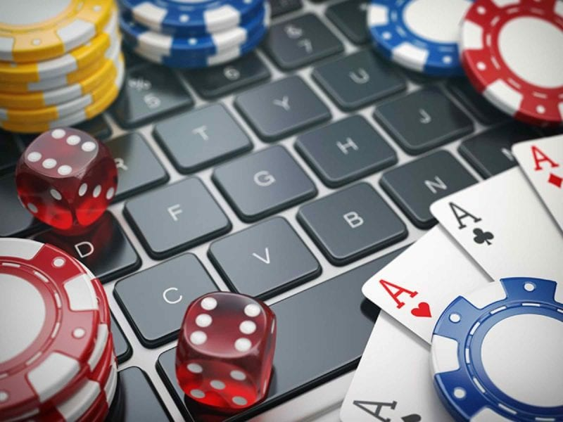 With the invention of the online casino games, the gambling industry has seen huge changes. Here's how you can find a reliable online casino.