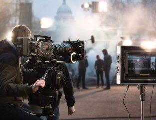 Here's why it is important to have an effective insurance plan for your filmmaking or video production and why you will need it.