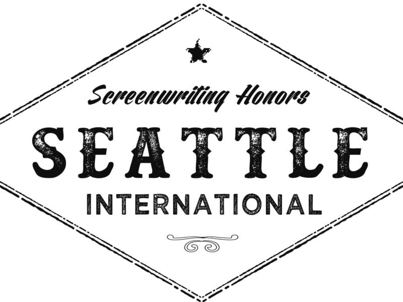 The Seattle International Screenwriting Honors may be a newer competition, but it's one that should not be overlooked.