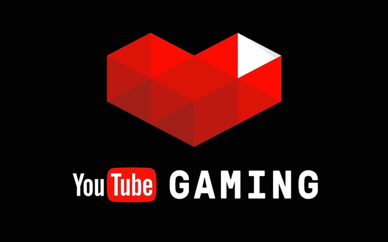 If you can't play the video game, then why not watch people play video games. YouTube gaming is here with the save. Here's some channels to check out.