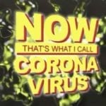 So it's time for a new medication. By new medication, we mean more quarantine memes. Here's some top tier coronavirus memes to brighten your day.