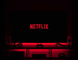 is Netflix free? Short answer, no. Don't lose hope just yet! We have a variety of methods to make Netflix free. Here's how.