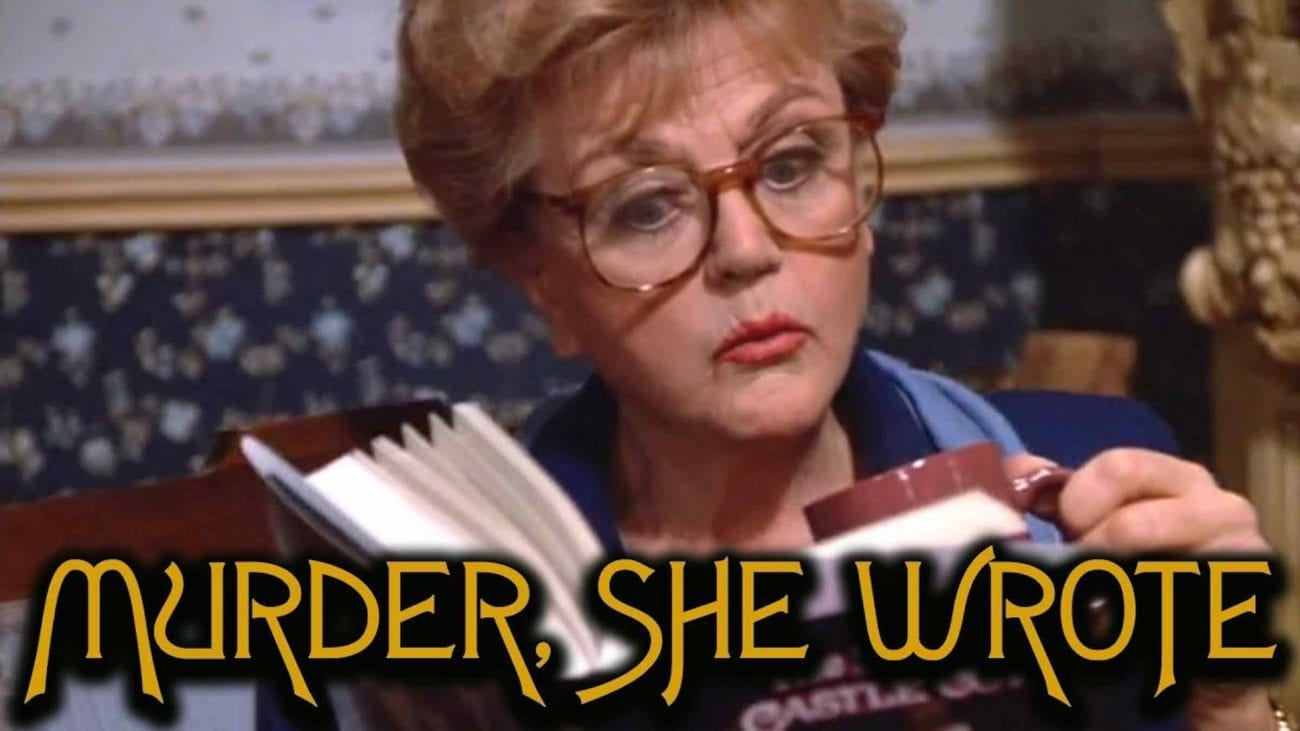 Cozy mysteries are the way to go, and 'Murder, She Wrote' takes the cake in that department. Here's the coziest episodes from 'Murder, She Wrote'.