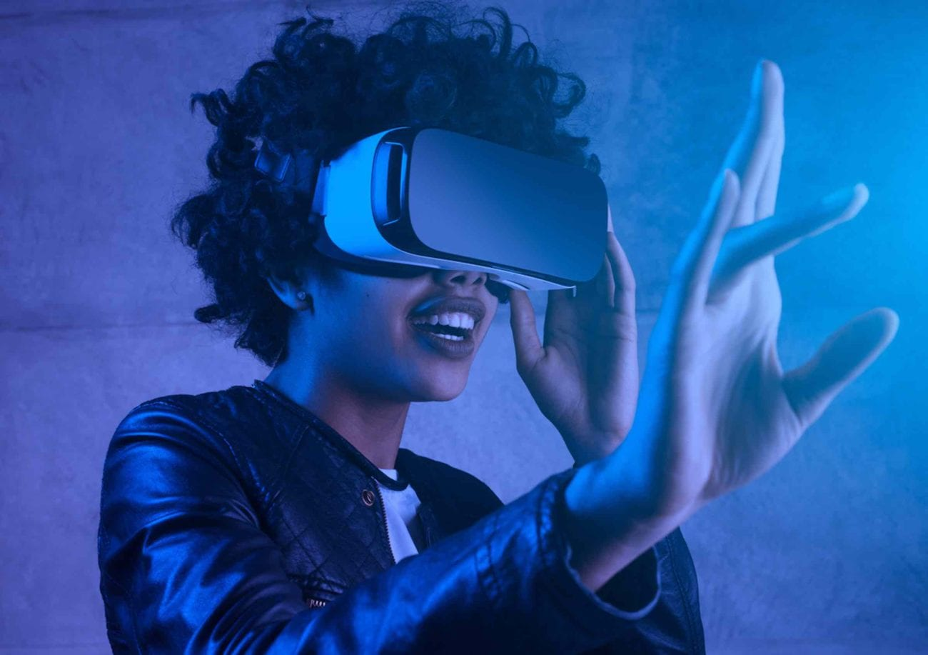 There's plenty of VR experiences and games for you to take part in. We're here with game suggestions for your VR needs. Here's the best VR games.